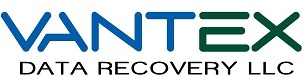 VANTEX Data Recovery, LLC
